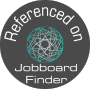Jobboard Finder
