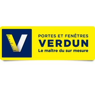 Portes fen tres et cuisines verdun entreprise qui for Verdun porte et fenetre