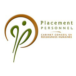 Placement Personnel Inc.