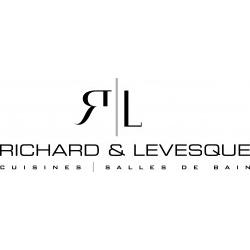 Richard levesque entreprise qui recrute sur site d 39 emploi for Richard et levesque cuisine et salle de bain