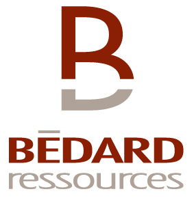 Bédard Ressources Inc
