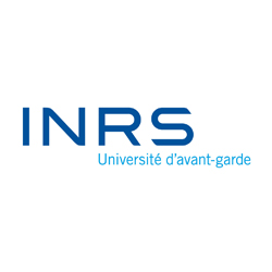 Institut national de la recherche scientifique (INRS)