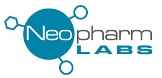 Neopharm Labs Inc.