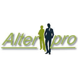 Alter-Pro Recrutement
