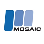Mosaic Sales Solutions