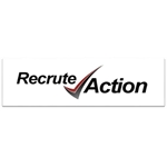 Recrute Action Inc.