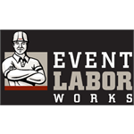 Event Labor Works