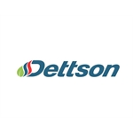 Industries Dettson inc