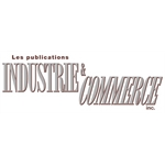 Les Publications Industrie & Commerce