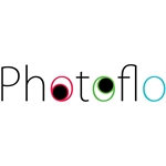 Photoflo Inc.