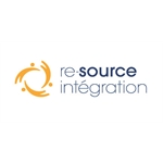 Adjoint e administratif ve re source int gration - Grille indiciaire adjoint administratif 2014 ...