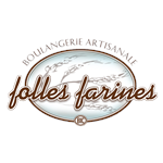 Boulangerie Folles Farines