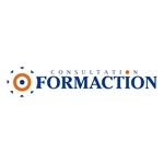 Consultation Formaction inc.