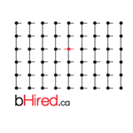 bHired Recrutement