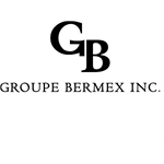 Groupe Bermex inc.