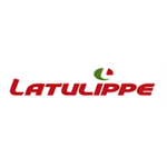Magasin Latulippe