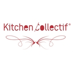 Kitchen collectif consultant
