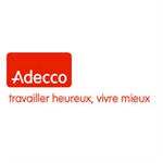 Adecco Montreal