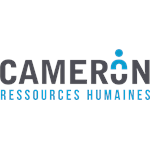 Cameron ressources humaines inc