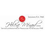 Solutions R.H. PME