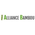 Alliance Bambou