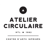 Atelier Circulaire