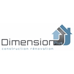 DIMENSION PLUS Construction Rénovation