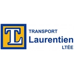 Transport Laurentien