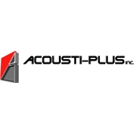 Acousti-Plus inc.