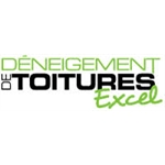 Déneigement de Toitures Excel Inc.