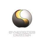Synergies Design Inc.