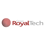 Groupe Royaltech