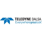Teledyne Dalsa Semiconducteur