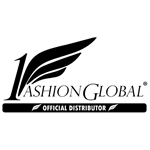 1 Fashion Global Distributeur Indépendant