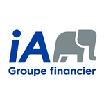 Industrielle Alliance - David Couture