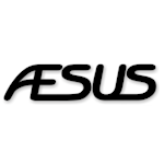 Aesus Packaging Systems