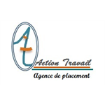 Action Travail