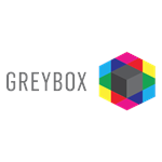Greybox Solutions