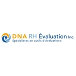 DNA RH Évaluation Inc.