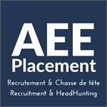 AEE Placement