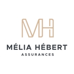 Mélia Hébert Assurances inc.