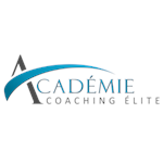 Académie Coaching Élite & Solution Placement