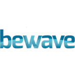 Bewave Technologies Inc.