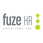 Fuze HR Solutions Inc.