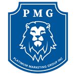 Platinum Marketing Inc.