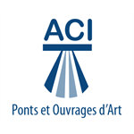 ACI Ponts & Ouvrages D'arts Inc.
