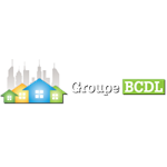Groupe BCDL