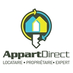 AppartDirect.ca