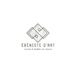 Ébéniste d'Art Inc