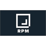 Recrutement RPM inc.